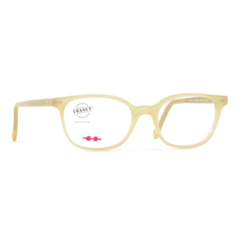 Pop by Roussilhe Gainsbourg Eyeglasses